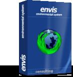 envis - Ihre EHS Software für das betriebliche Umweltmanagement. Envis stellt eine Vielzahl von Modulen für die Verwaltung von Chemikalien, Abfällen, Strömen, Emissionen, Energien, Arbeitsschutz und Arbeitssicherheit zur Verfügung.