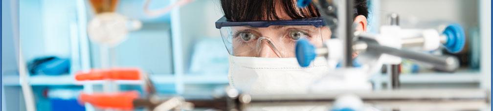 Software zum Thema Arbeitsschutz für alle Unternehmen mit Erstellung von Gefahrstoffkataster aller Unternehmensbereiche