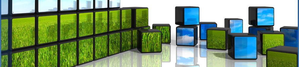 Presseartikel der mkv consulting - Software für das Umweltmanagement.