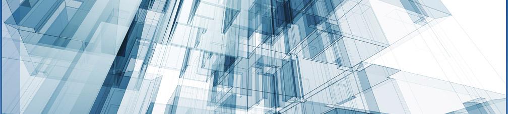 Technik der Sofware envis. Die Software und Komplettlösung für das betriebliche Umweltmanagement.