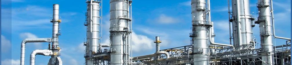 Die mkv consulting entwickelt Software für die Unternehmensstrukturierung im Bereich des betrieblichen Umweltmanagements.